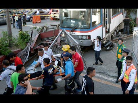 Philippine News Manila Bulletin vs Philippine Daily Inquirer