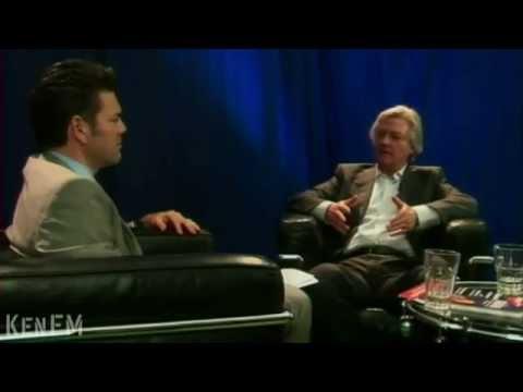 KenFM im Gespräch mit Jürgen Elsässer | Mai 2012