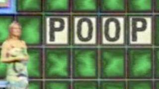 HACK Wheel of Fortune!