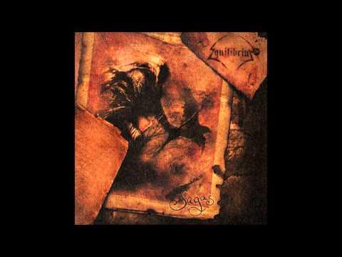Equilibrium - Mana