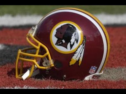 Native American Chief Defending Redskins' Name Not a Native American Chief
