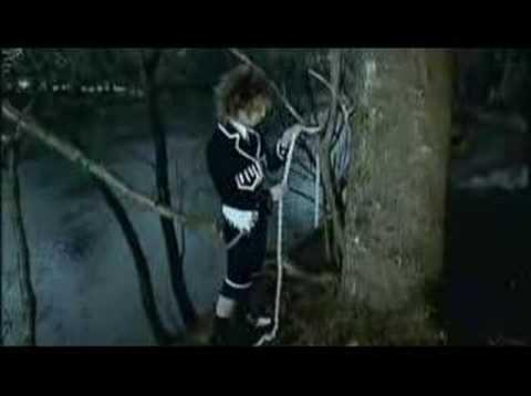 Alice Nine - Yuri Ha Aoku Saite