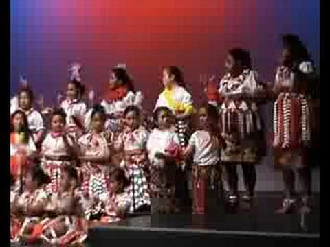 Ala & Elijah school performance