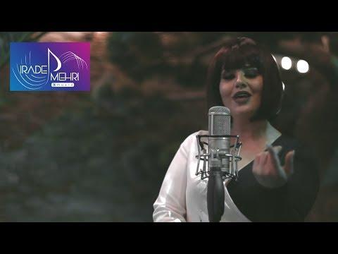 Irade Mehri - Yollar Ayrildi (Video Music)