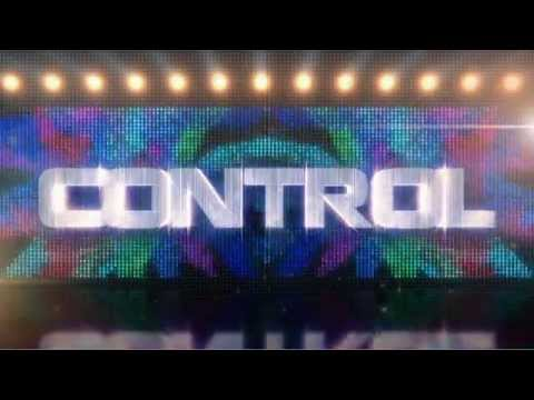 Royal Tailor - Control (Official Lyric Video)