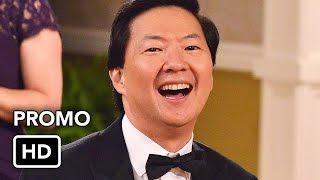 """Dr. Ken 2x03 Promo """"Dr. Ken's Banquet Snub"""" (HD)"""