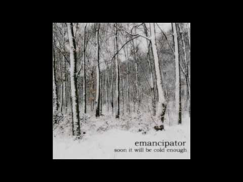 Emancipator - First Snow