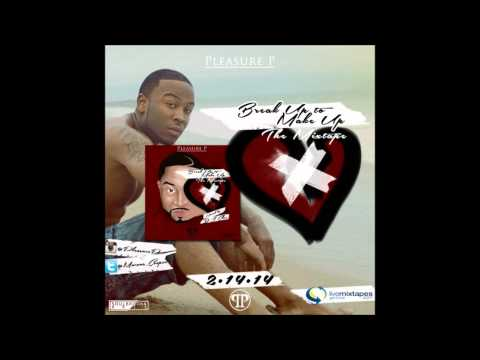 Pleasure P - Forever My Lady (New RnB February 2014)