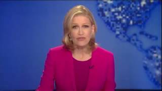 ABC World News Tonight - Open (10th March 2014)