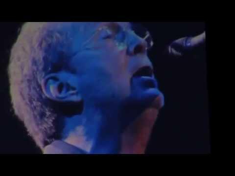 Clapton,Doyle Bramhall II&Derek Trucks - Little Wing. LIVE