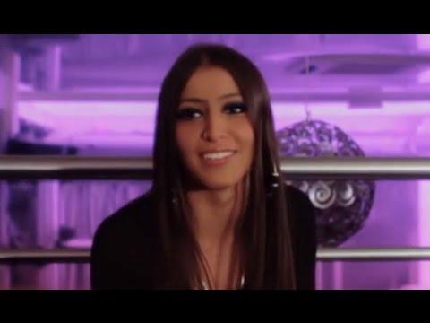 Soraya - Scarface (clip Officiel) video