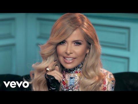 Gloria Trevi Dímelo Al Revés pop music videos 2016