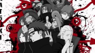 Epic Anime Battle Ost : Decisive Battle