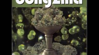 Watch Bongzilla Harvest video