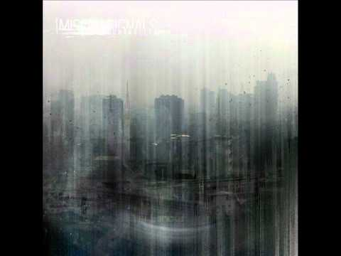 Misery Signals - Reset