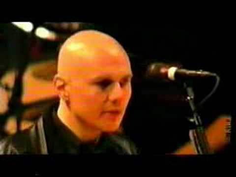 Tear - The Smashing Pumpkins