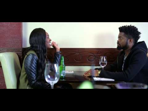 Basketmouth Blind Date 3 video