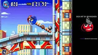 Is Sonic Advance 3 good? Hopefully!!!!!!!