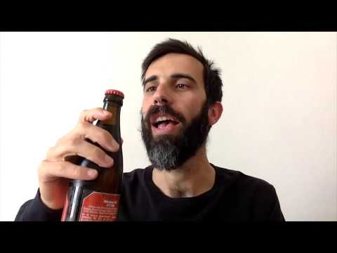 Paulaner Munchner Hell Ale | Best Non Alcoholic Beer Reviews