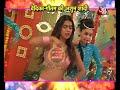 Jamai Raja Returns with Sid & Roshni