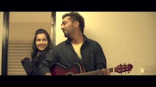 download lagu Maine Pathar Se Jinko Banaya Sanam Wah Khuda Ban gratis
