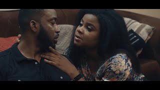 Fate (Trailer) -  2020 Latest Nollywood Blockbuster Movie Starring Frederick Leonard, Bimbo Ademoye