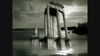 Watch Aesma Daeva Ancient Verses video