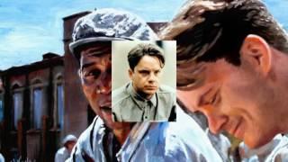 تلخيص الخلاص من شاوشانك || The Shawshank Redemption
