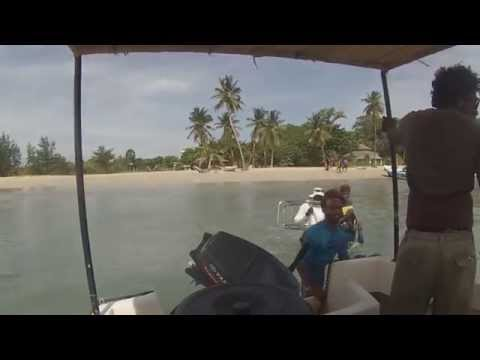Sri-Lanka Trincomalee Nilaveli 02 Beach