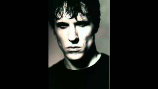 Watch Alec Empire Addicted To You video