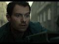Spectral Best Movie Scene   Army VS Spectral