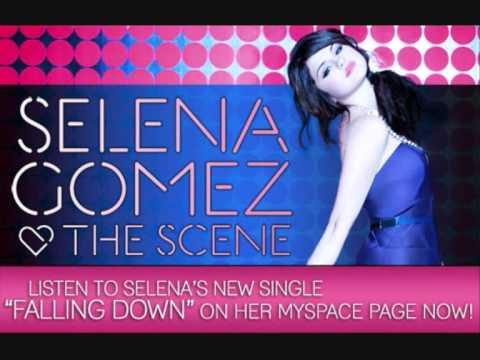 selena gomez naturally cover. Selena Gomez Naturally with.