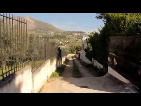 GREEK Property #14817