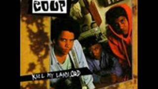 Watch Coup Foul Play video