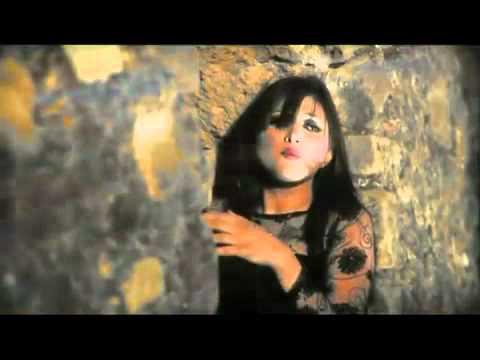 Daghe Dil Hum Ko yaad ana Laga  By Maryam Arif (Riz Bodla Pu...