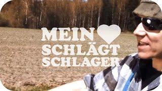Troglauer Buam - Rasenmäher (Offizielles Video)
