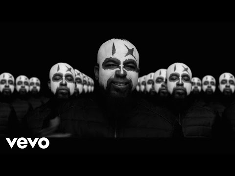 Tech N9ne - Aw Yeah? (intervention) video