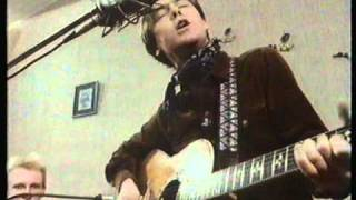 Watch Aztec Camera Down The Dip video