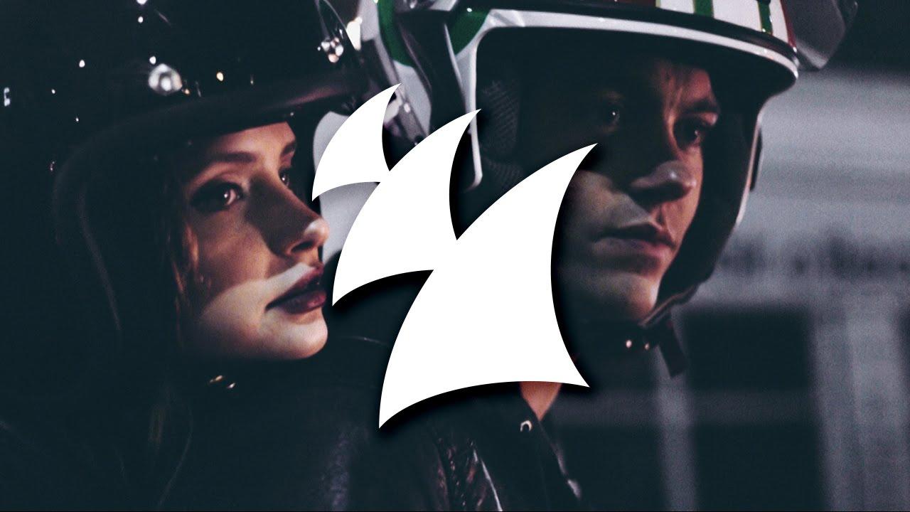Achtabahn feat. Beady - Like A New Love (Official Music Video)