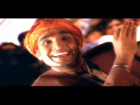 Dhai Lakh Di - Punjabi Wedding Hit - Karan Jasbir - Full Song...