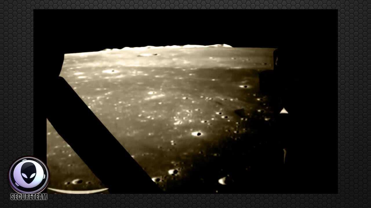 Moon Images hd hd China Moon Rover Video