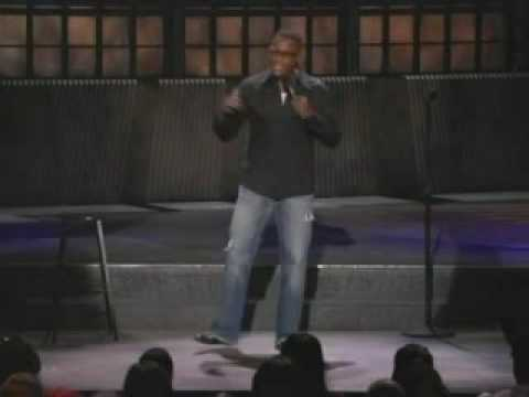 Vince Morris is listed (or ranked) 61 on the list The Most Notable Stand-Up Comics from Def Comedy Jam
