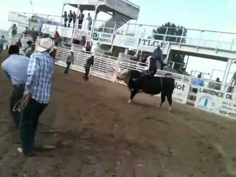 Dj centella musical jaripeo de othello Wa