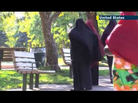 Somalis in US struggling to combat al-Shabaab recruitment of young Somali-Americans for jihad