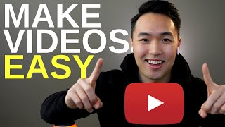 5 Simple Tips for AMAZING YouTube Video (For More ADSENSE)