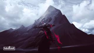 """Most Epic Music Ever: """"The Eternal Rest Of A Ronin"""" by Really Slow Motion"""