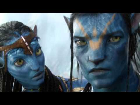 Download Avatar Movie In Hindi Mp4 Lego Star Wars New Yoda