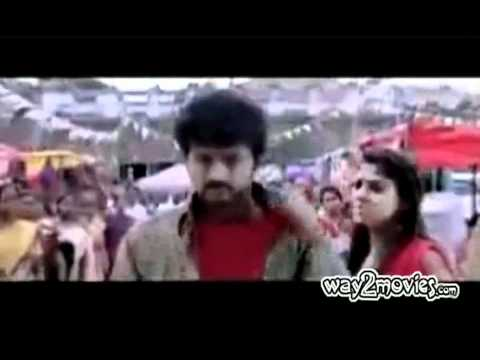 Villu Tamil Movie Trailer