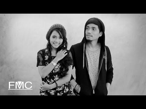 Eleena Harris Feat. Mark Adam - Hanya Dirimu (Official Lyric Video)