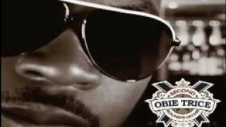 Watch Obie Trice Out Of State video